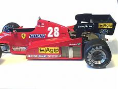 Ferrari 126C2 B Imola and Detroit 1983 versions 1/20 S27-13319875_1110375912370641_7377243498738511167_n.jpg