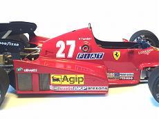 Ferrari 126C2 B Imola and Detroit 1983 versions 1/20 S27-13321683_1110377885703777_6377763936415676476_n.jpg
