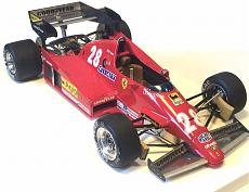Ferrari 126C2 B Imola and Detroit 1983 versions 1/20 S27-13321782_1110376112370621_472009130913642764_n.jpg