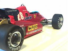Ferrari 126C2 B Imola and Detroit 1983 versions 1/20 S27-13327445_1110375809037318_6701227035134161987_n.jpg