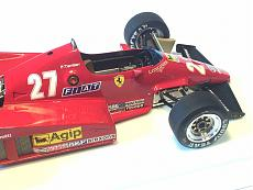 Ferrari 126C2 B Imola and Detroit 1983 versions 1/20 S27-13327562_1110377809037118_7645374009813312205_n.jpg
