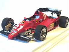 Ferrari 126C2 B Imola and Detroit 1983 versions 1/20 S27-13331113_1110377995703766_8066022894268155434_n.jpg