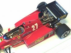 Ferrari 126C2 B Imola and Detroit 1983 versions 1/20 S27-13332761_1110377715703794_3806903213635242472_n.jpg