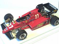 Ferrari 126C2 B Imola and Detroit 1983 versions 1/20 S27-13332992_1110378095703756_2426446836425993873_n.jpg