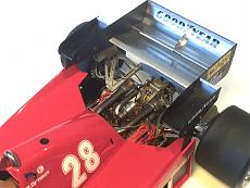 Ferrari 126C2 B Imola and Detroit 1983 versions 1/20 S27-13335529_1110376002370632_4834738590660148651_n.jpg