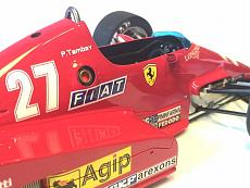 Ferrari 126C2 B Imola and Detroit 1983 versions 1/20 S27-13335699_1110377845703781_3015163433093013031_n.jpg