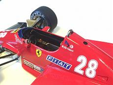 Ferrari 126C2 B Imola and Detroit 1983 versions 1/20 S27-13335907_1110375955703970_7501677069226987068_n.jpg