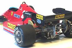 Ferrari 126C2 B Imola and Detroit 1983 versions 1/20 S27-13335907_1110377632370469_4880247430229796636_n.jpg