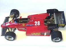 Ferrari 126C2 B Imola and Detroit 1983 versions 1/20 S27-13339453_1110375879037311_723481371721143035_n.jpg