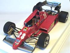 Ferrari 126C2 B Imola and Detroit 1983 versions 1/20 S27-13339576_1110376009037298_2449329430574660217_n.jpg