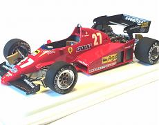Ferrari 126C2 B Imola and Detroit 1983 versions 1/20 S27-13342991_1110377749037124_5973228543924507566_n.jpg
