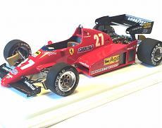 Ferrari 126C2 B Imola and Detroit 1983 versions 1/20 S27-13342991_1110377749037124_5973228543924507566_n.jpg