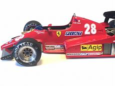 Ferrari 126C2 B Imola and Detroit 1983 versions 1/20 S27-13346699_1110375925703973_7610487441765697035_n.jpg