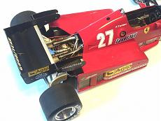 Ferrari 126C2 B Imola and Detroit 1983 versions 1/20 S27-13346764_1110377782370454_4113010597289322818_n.jpg