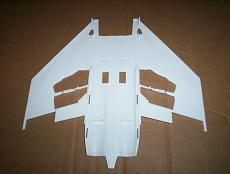 "[AEREO] Mc Donnell Douglas F-4C Phantom II ""Operazione Bolo"" - Academy 1:48-100_8235.jpg"
