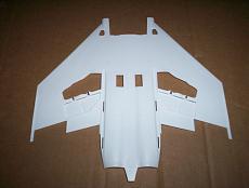 "[AEREO] Mc Donnell Douglas F-4C Phantom II ""Operazione Bolo"" - Academy 1:48-100_8237.jpg"