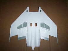 "[AEREO] Mc Donnell Douglas F-4C Phantom II ""Operazione Bolo"" - Academy 1:48-100_8241.jpg"