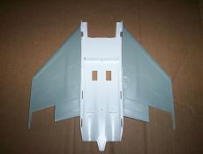 "[AEREO] Mc Donnell Douglas F-4C Phantom II ""Operazione Bolo"" - Academy 1:48-100_8242.jpg"