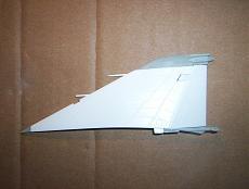 "[AEREO] Mc Donnell Douglas F-4C Phantom II ""Operazione Bolo"" - Academy 1:48-100_8256.jpg"