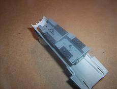 "[AEREO] Mc Donnell Douglas F-4C Phantom II ""Operazione Bolo"" - Academy 1:48-100_8265.jpg"
