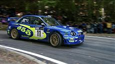 [AUTO] Subaru Impreza WRC Sanremo 2001/2002/2003-img_7318.jpg