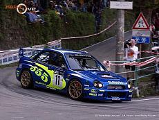 [AUTO] Subaru Impreza WRC Sanremo 2001/2002/2003-img_7322.jpg