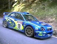 [AUTO] Subaru Impreza WRC Sanremo 2001/2002/2003-img_7317.jpg