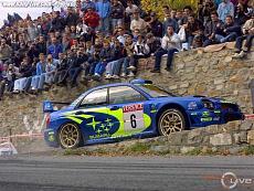 [AUTO] Subaru Impreza WRC Sanremo 2001/2002/2003-img_7324.jpg
