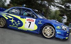 [AUTO] Subaru Impreza WRC Sanremo 2001/2002/2003-img_7319.jpg