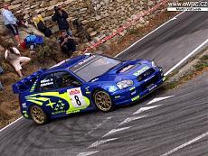 [AUTO] Subaru Impreza WRC Sanremo 2001/2002/2003-img_7320.jpg