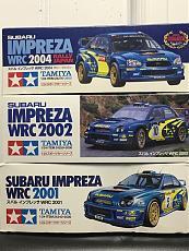 [AUTO] Subaru Impreza WRC Sanremo 2001/2002/2003-img_7328.jpg