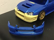 [AUTO] Subaru Impreza WRC Sanremo 2001/2002/2003-img_7338.jpg