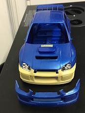 [AUTO] Subaru Impreza WRC Sanremo 2001/2002/2003-img_7339.jpg