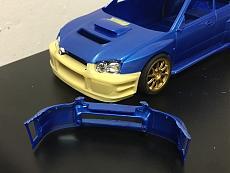 [AUTO] Subaru Impreza WRC Sanremo 2001/2002/2003-img_7340.jpg