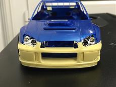 [AUTO] Subaru Impreza WRC Sanremo 2001/2002/2003-img_7331.jpg