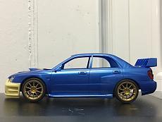 [AUTO] Subaru Impreza WRC Sanremo 2001/2002/2003-img_7329.jpg