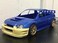 [AUTO] Subaru Impreza WRC Sanremo 2001/2002/2003-img_7330.jpg