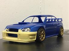 [AUTO] Subaru Impreza WRC Sanremo 2001/2002/2003-img_7332.jpg
