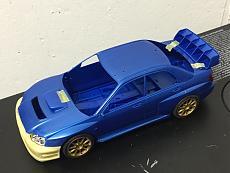 [AUTO] Subaru Impreza WRC Sanremo 2001/2002/2003-img_7333.jpg