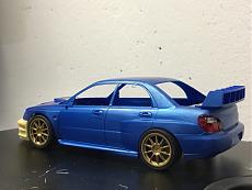 [AUTO] Subaru Impreza WRC Sanremo 2001/2002/2003-img_7337.jpg