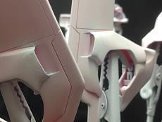 BANDAI - Neon Genesis Evangelion EVA-02-img_5636.jpg
