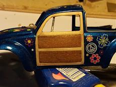 Maggiolino Woody wagon 1/24-20170317_175433.jpg