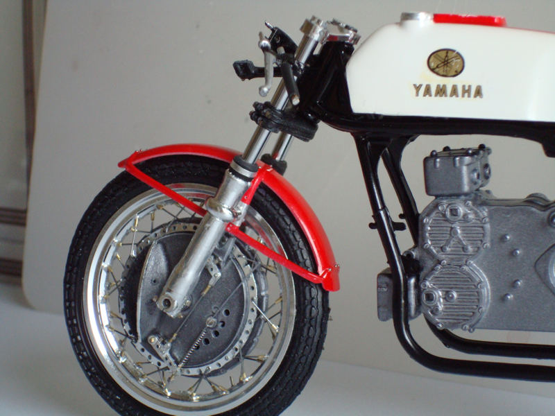 moto yamaha rd 05 250 v4 grand prix 1966 sc 1 9 protar pagina 4 forum. Black Bedroom Furniture Sets. Home Design Ideas