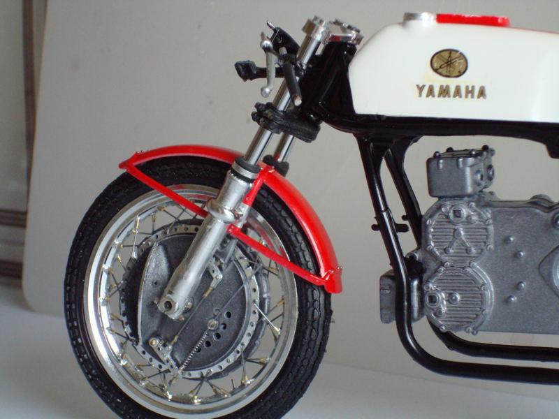 moto yamaha rd 05 250 v4 grand prix 1966 sc 1 9 protar pagina 4 forum. Black Bedroom Furniture Sets. Home Design Ideas