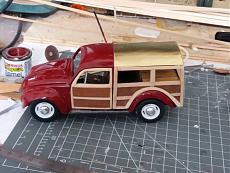 Maggiolino Woody wagon 1/24-20170416_100440.jpg