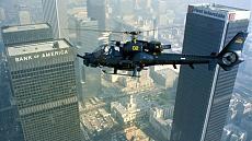 [Elicottero] Blue Thunder-main__0003_bluethunder_0.jpg