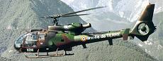 [Elicottero] Blue Thunder-gazelle_sa342m.jpg
