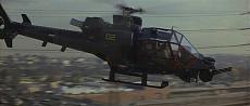 [Elicottero] Blue Thunder-500px-bluethunder7.jpg