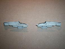 "[AEREO] Mc Donnell Douglas F-4C Phantom II ""Operazione Bolo"" - Academy 1:48-100_8365.jpg"