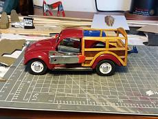 Maggiolino Woody wagon 1/24-20170423_155714.jpg